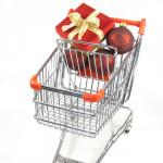 Niezmiernie masa jednostek wybiera sklepy intenrnetowe